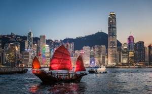 best gay group cruise from hong kong