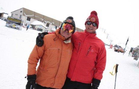 gay-ski-week-australia