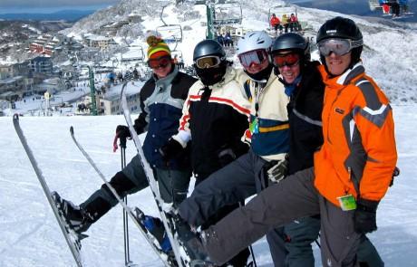 best-gay-ski-week-australia