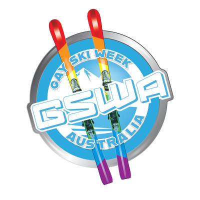 Best-Gay-Ski-Week-Australia-Logo_2019_400x400