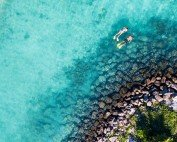 Six-Senses-Fiji-Fiji-Luxury-Resort-Snorkelling-off-shore