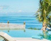 Six-Senses-Fiji-Four-Bedroom-Ocean-View-Pool-area