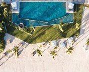 Six-Senses-Fiji-Tovolea-and-Beachfront-Pool-Villas