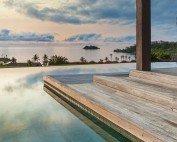 Six-Senses-fiji-4-Bedroom-Ocean-view-residence-pool-view