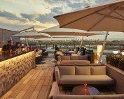 Mandarin Oriental Wangfujing -fine-dining-mo-bar-terrace-03