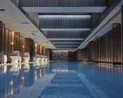 Mandarin Oriental Wangfujing -luxury-spa-pool-03